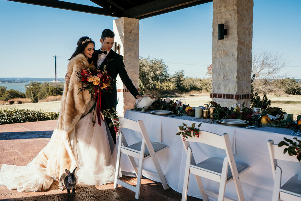 Austin Wedding Videographer - Dolls for Dolls (187 of 323).jpg