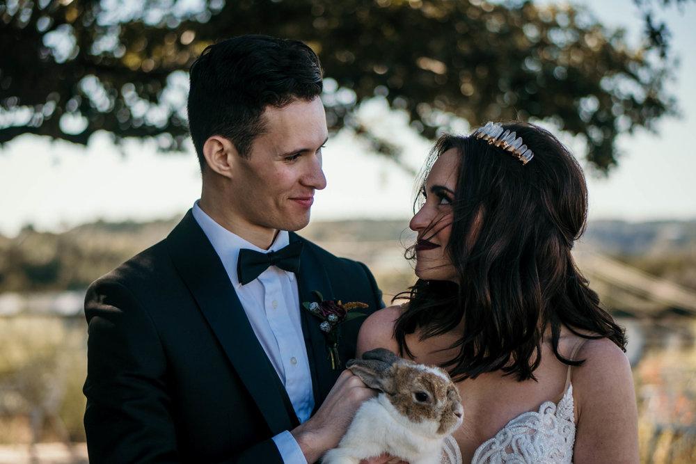 Austin Wedding Videographer - Dolls for Dolls (152 of 323).jpg