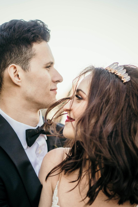 Austin Wedding Videographer - Dolls for Dolls (159 of 323).jpg