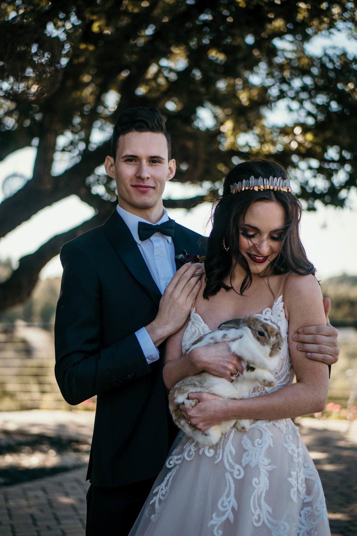 Austin Wedding Videographer - Dolls for Dolls (158 of 323).jpg