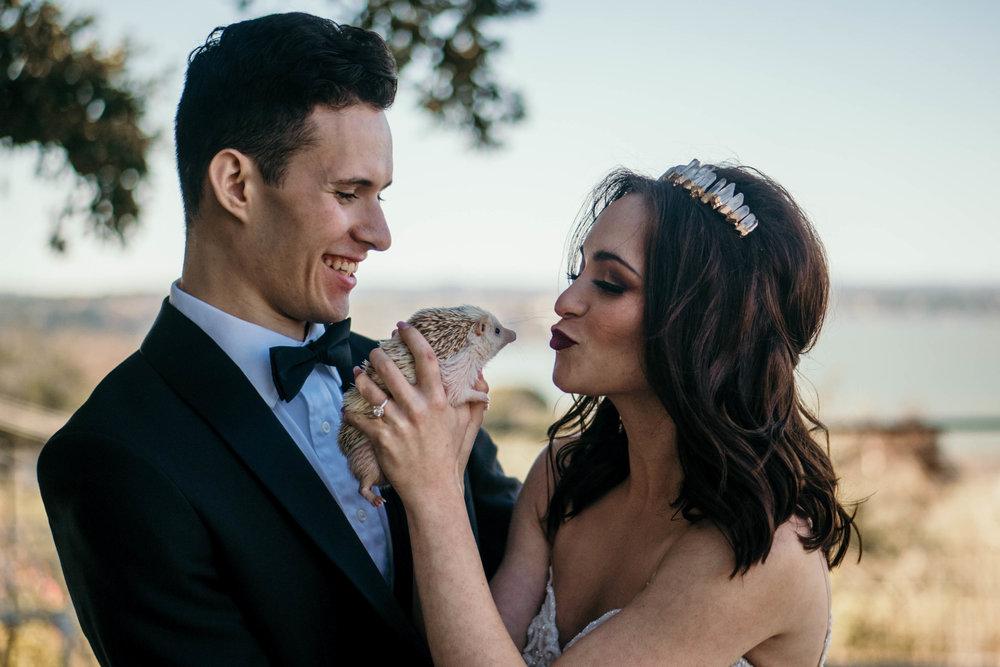 Austin Wedding Videographer - Dolls for Dolls (147 of 323).jpg