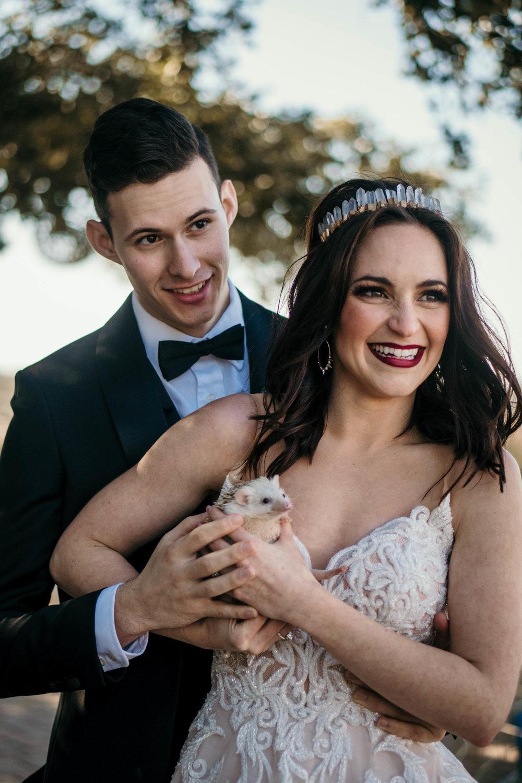 Austin Wedding Videographer - Dolls for Dolls (145 of 323).jpg