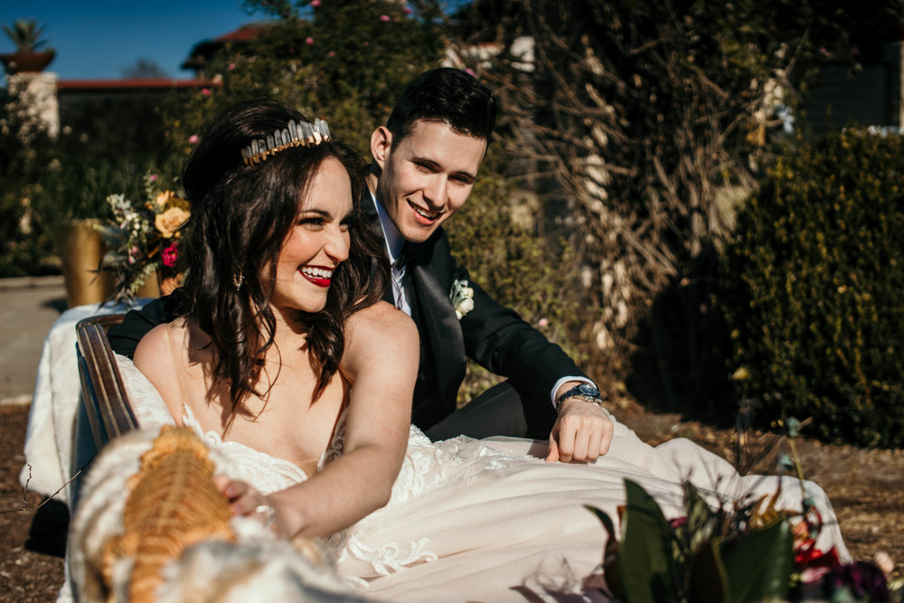 Austin Wedding Videographer - Dolls for Dolls (126 of 323).jpg