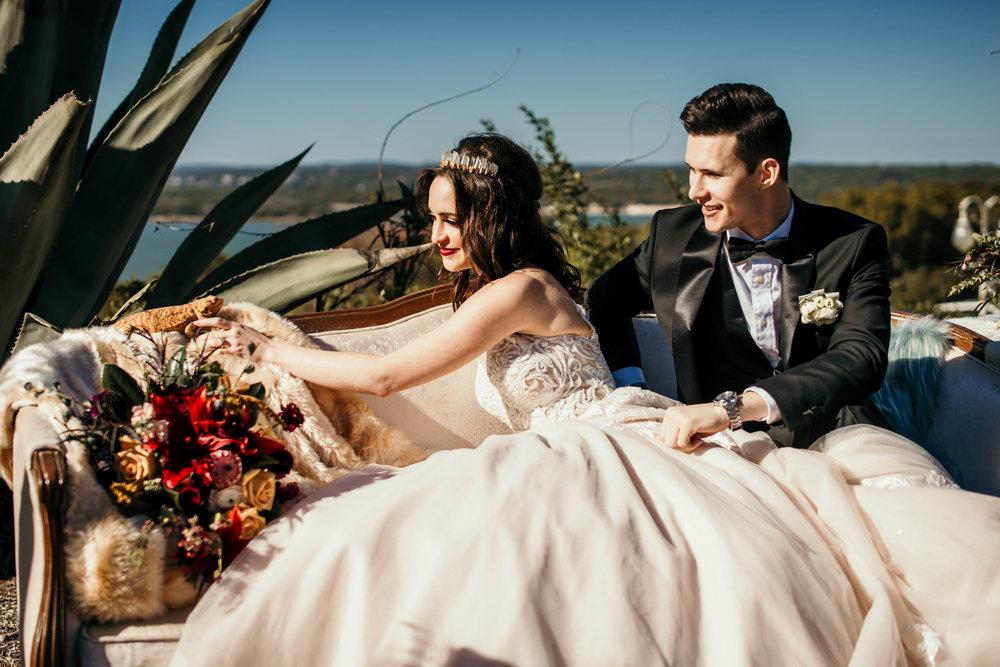Austin Wedding Videographer - Dolls for Dolls (124 of 323).jpg