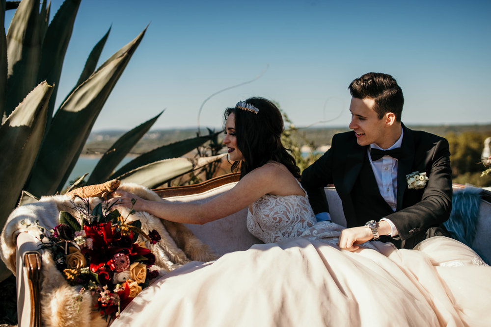 Austin Wedding Videographer - Dolls for Dolls (121 of 323).jpg