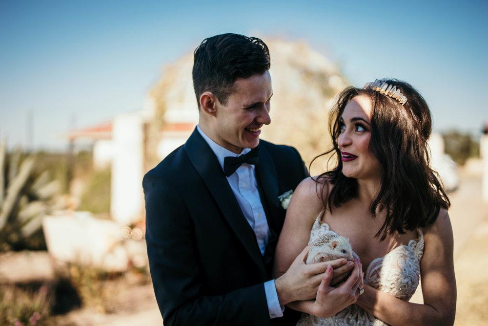 Austin Wedding Videographer - Dolls for Dolls (129 of 323).jpg