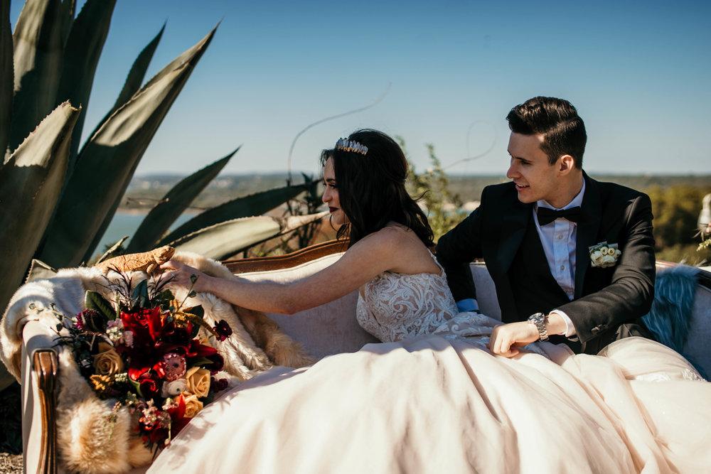 Austin Wedding Videographer - Dolls for Dolls (122 of 323).jpg
