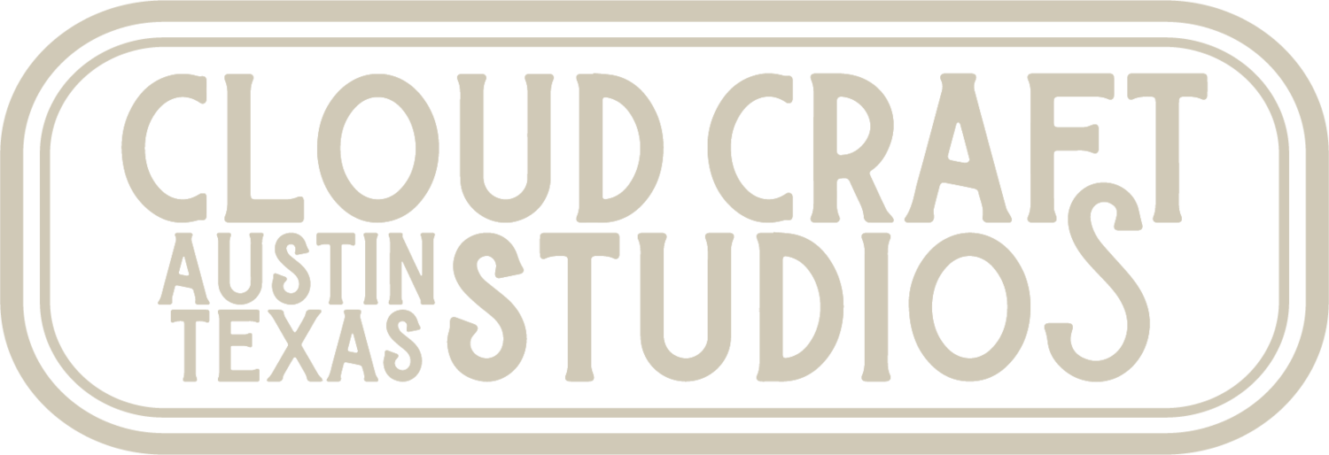 Austin Wedding Videographer | Cloud Craft Studios
