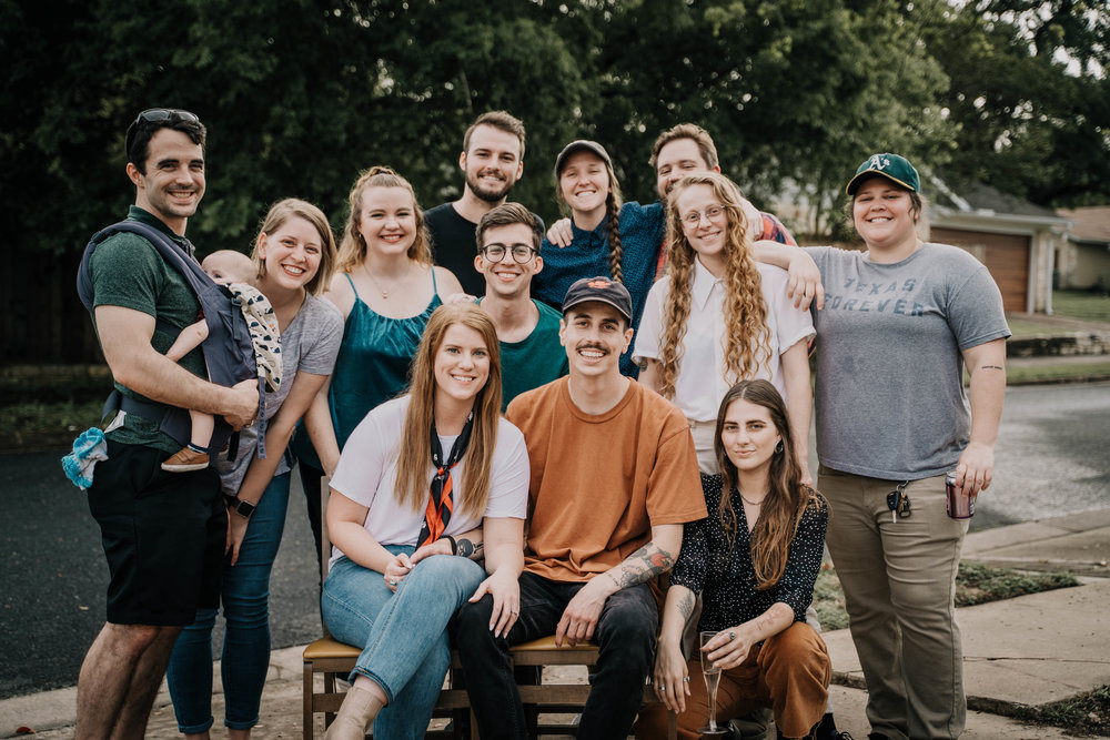 Austin wedding videographers (109 of 152).jpg