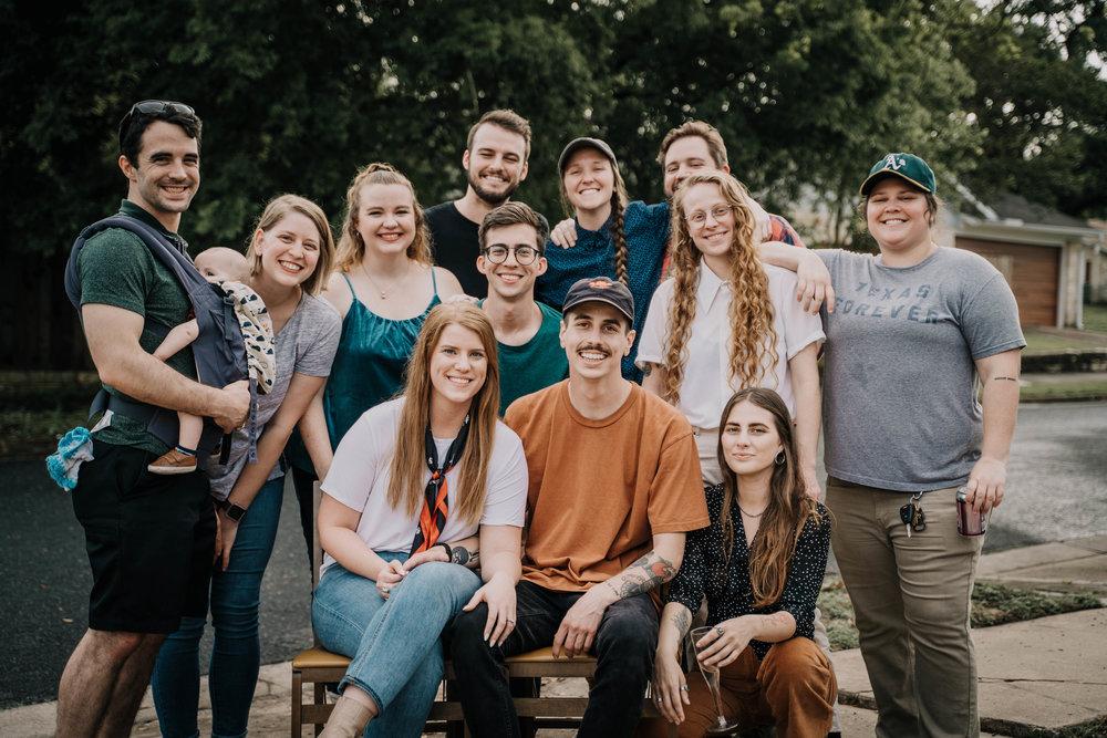 Austin wedding videographers (108 of 152).jpg