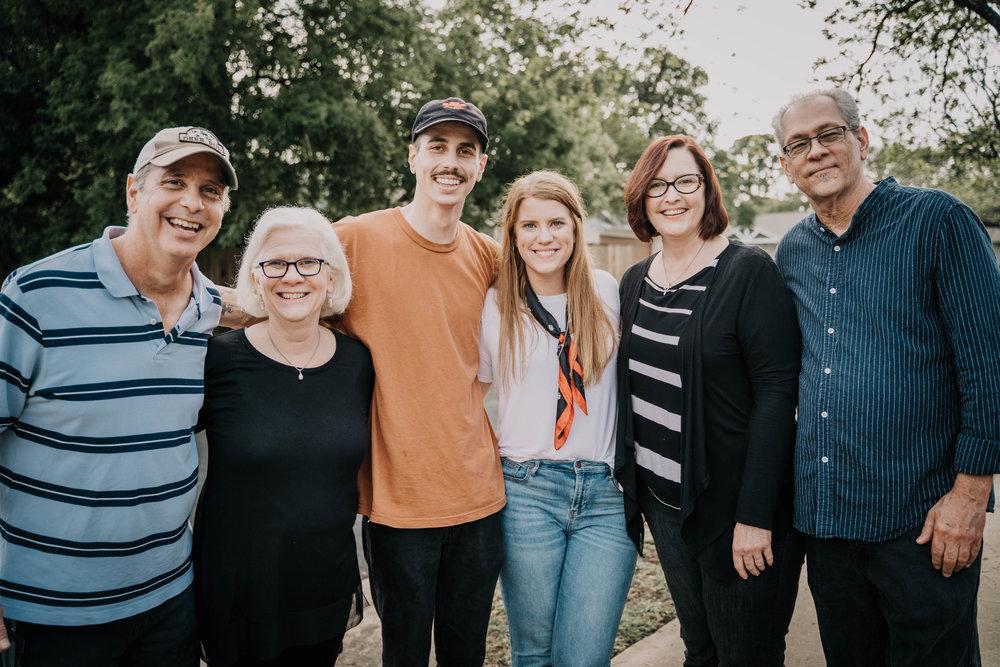 Austin wedding videographers (99 of 152).jpg