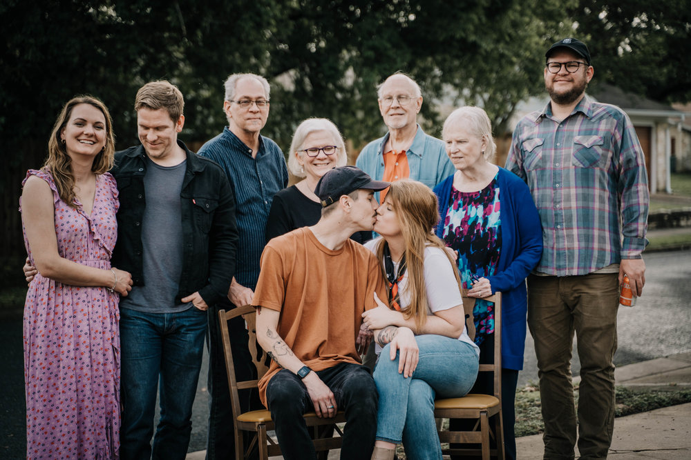 Austin wedding videographers (85 of 152).jpg