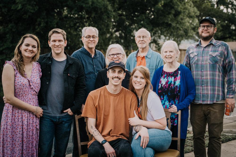 Austin wedding videographers (82 of 152).jpg