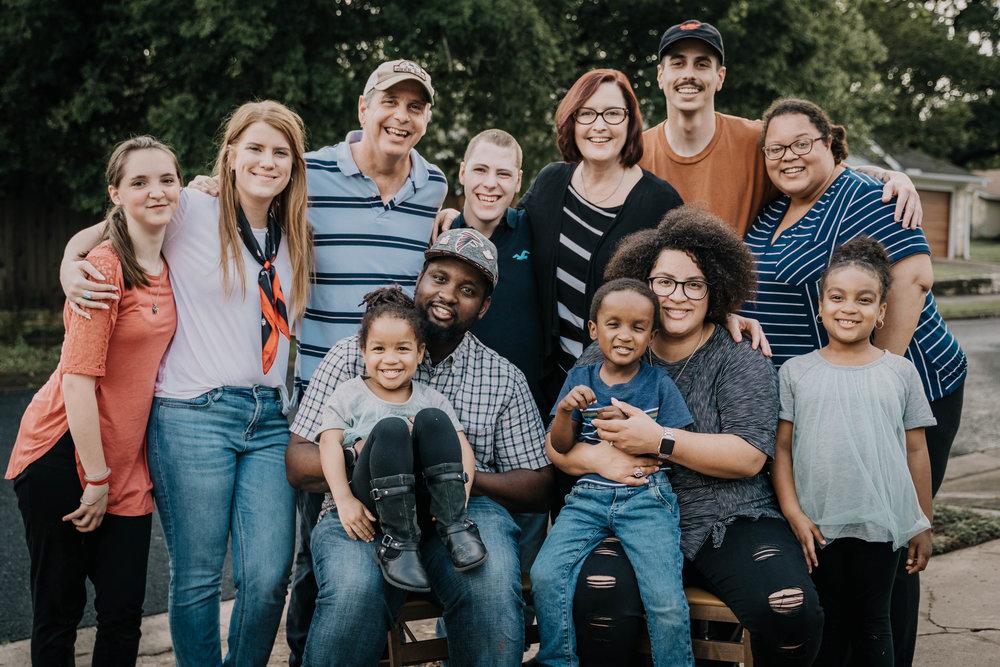 Austin wedding videographers (72 of 152).jpg