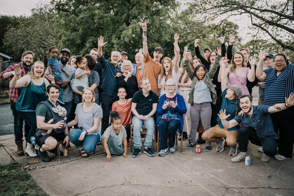 Austin wedding videographers (23 of 152).jpg
