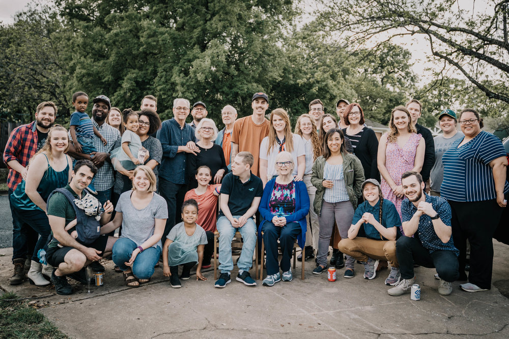 Austin wedding videographers (21 of 152).jpg