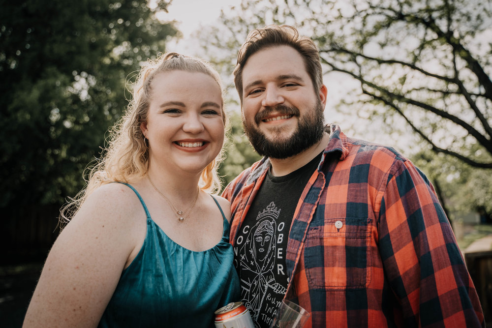 Austin wedding videographers (15 of 152).jpg