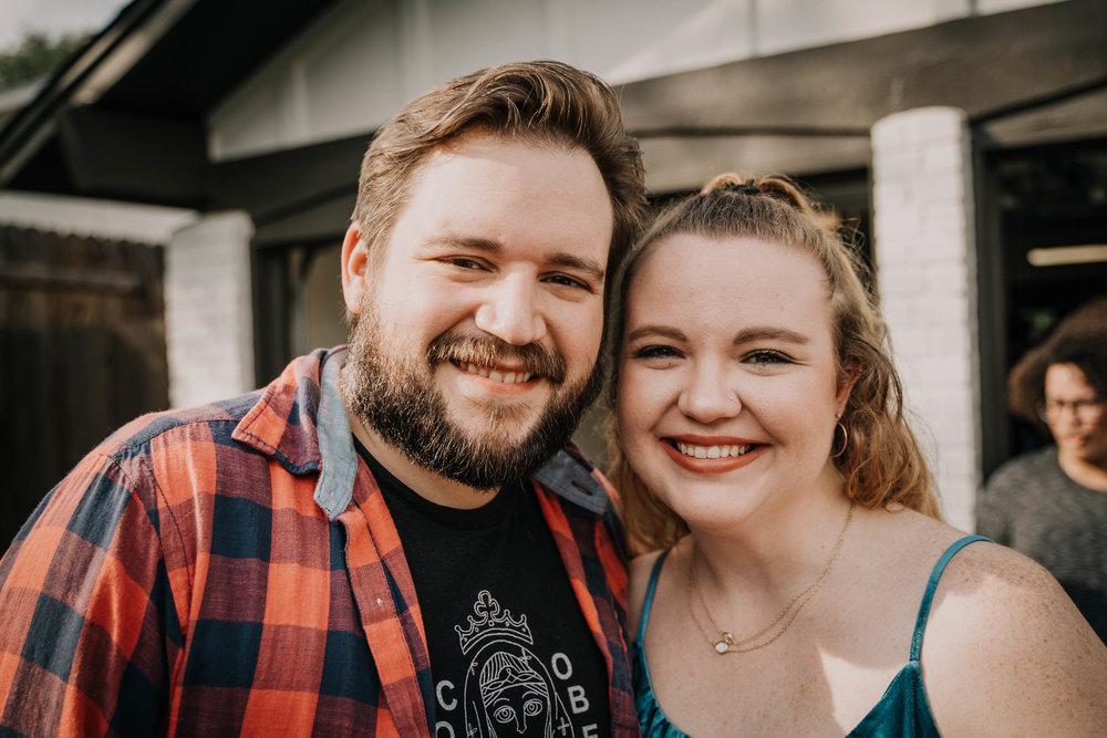 Austin wedding videographers (14 of 152).jpg