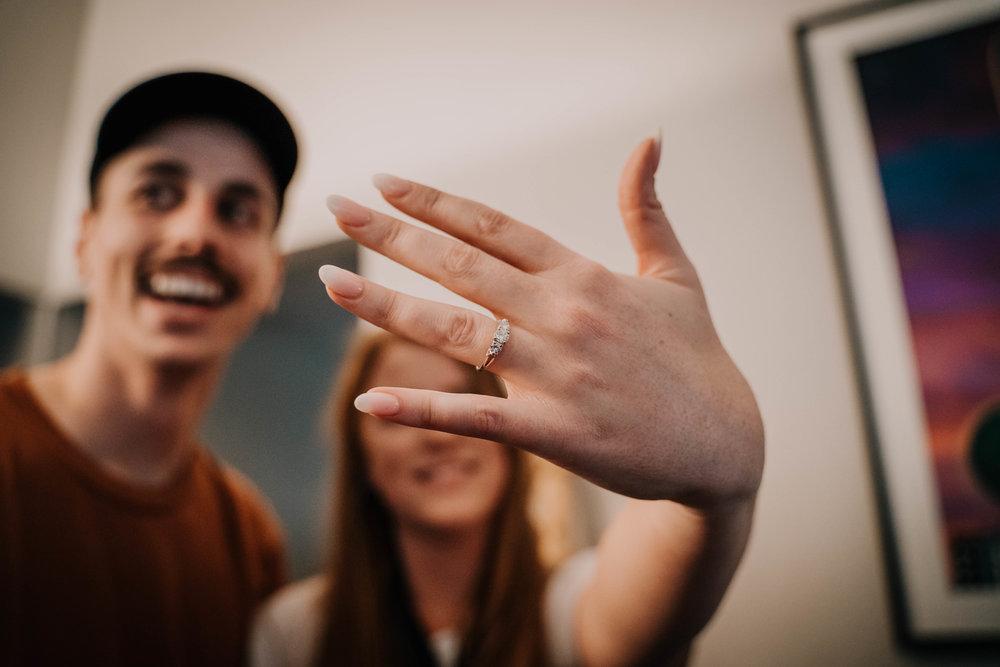 Austin wedding videographers (8 of 152).jpg