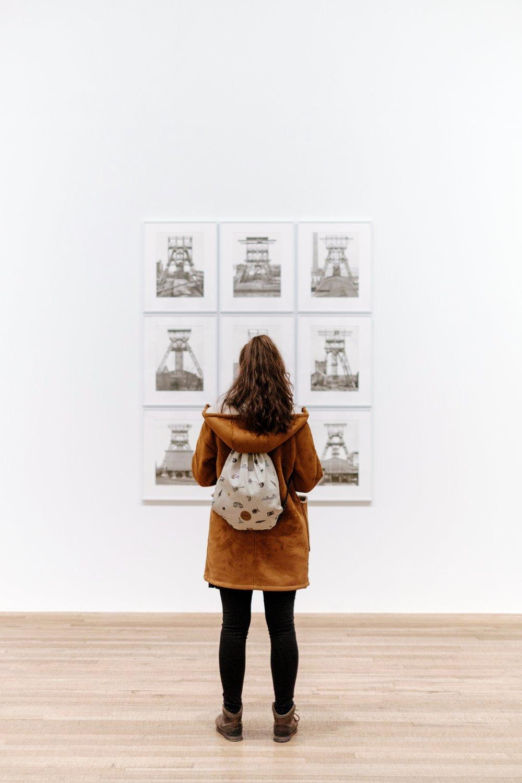 art-gallery-gift