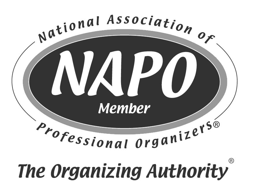 NAPO-member-logo