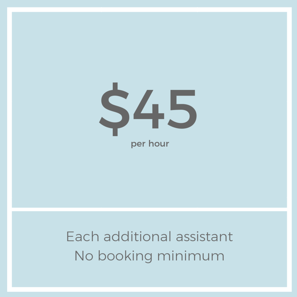 assistant_pricing.png