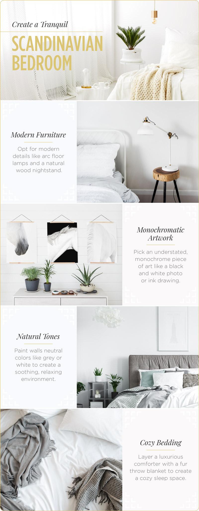 scandinavian-bedroom.jpg