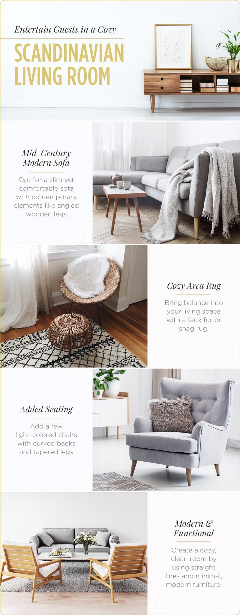 scandinavian-living-room.jpg
