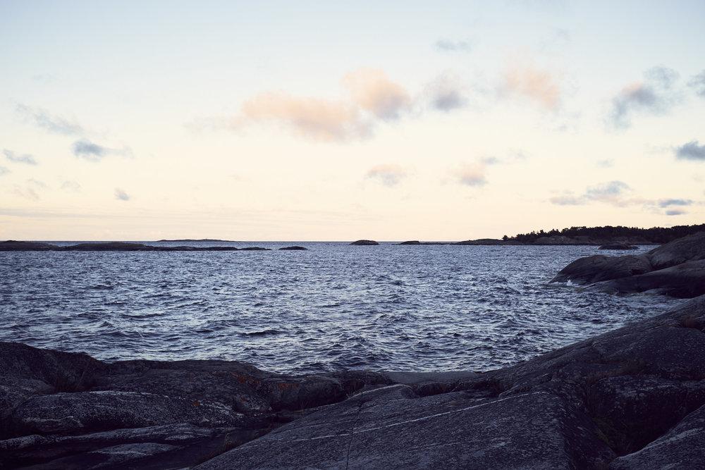 Images Only for RFTB__DSF9358_© Kristofer Samuelsson Photography 2016 (1).jpg