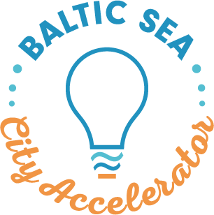 Baltic Sea City Accelerator