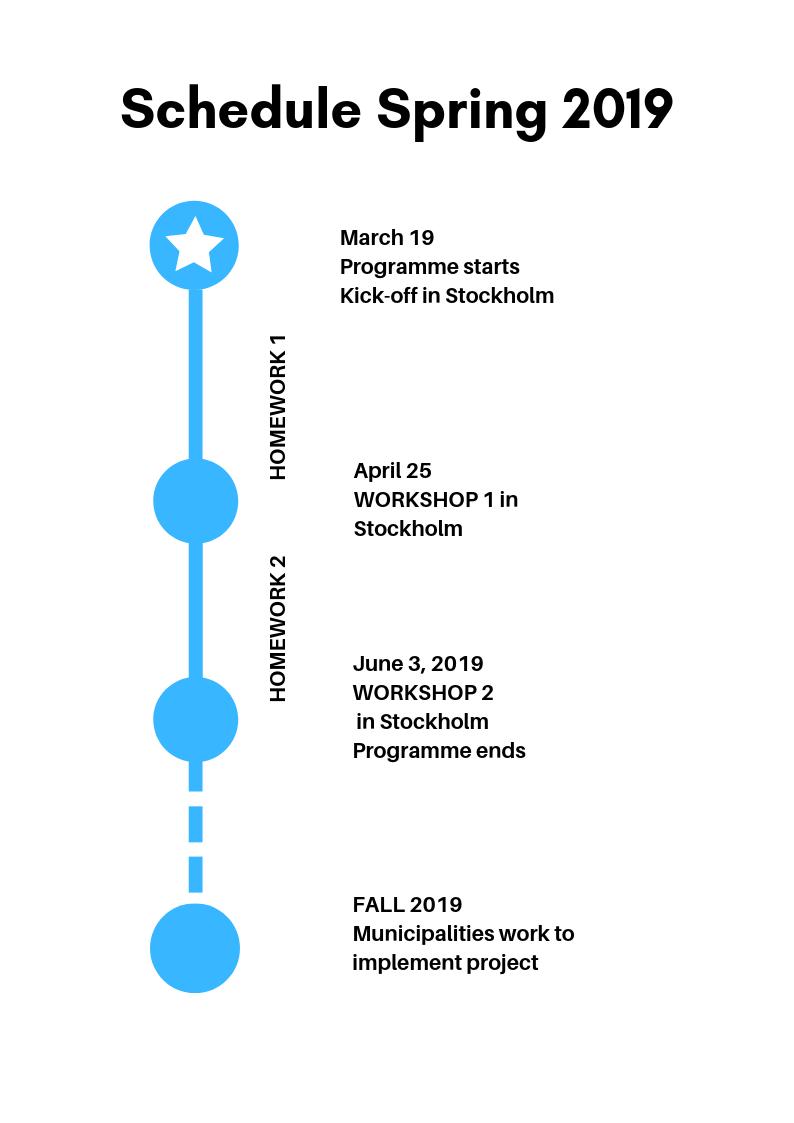 BSCA timeline (4).png