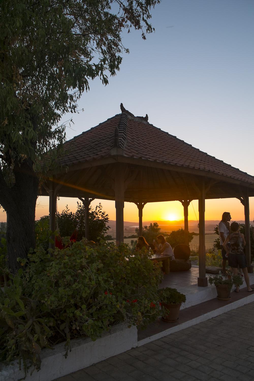 Pegoda_sunset.jpg