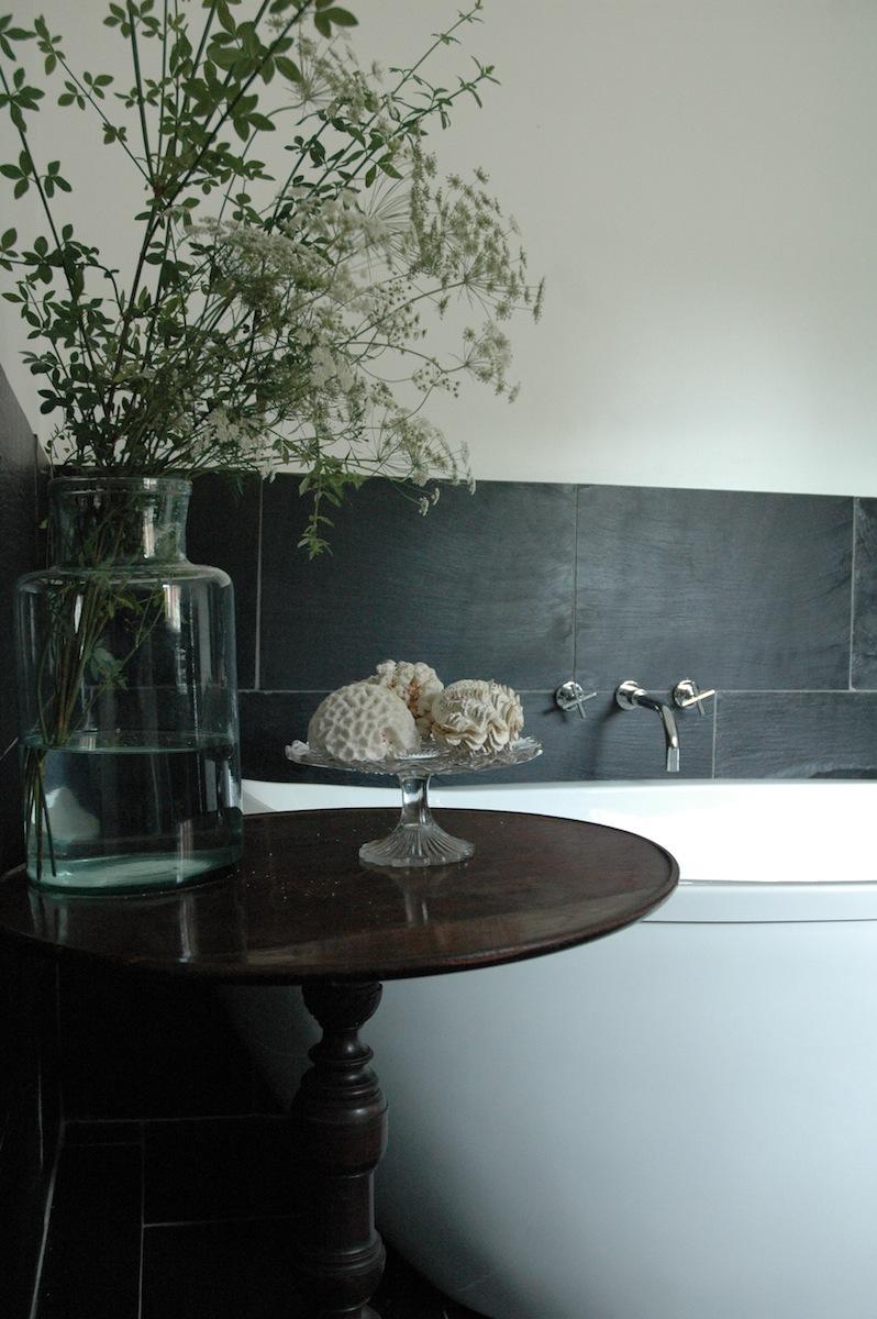 Barn Bathroom.JPG