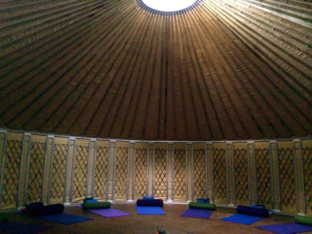 interior yurt 2.JPG