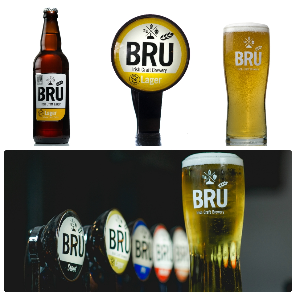 Bru_lager_on_bar.jpg