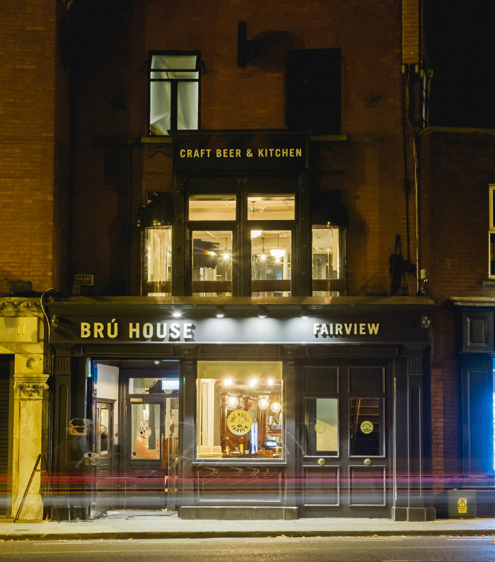 BRÚ-House-Fairview