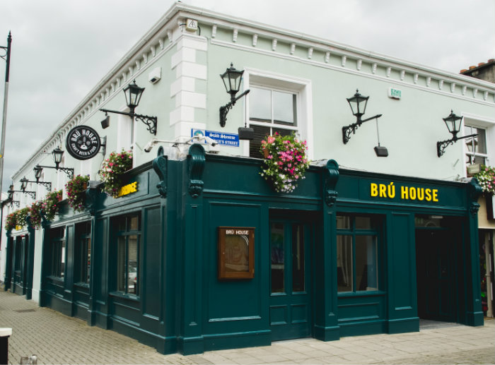 BRÚ-House-Newbridge
