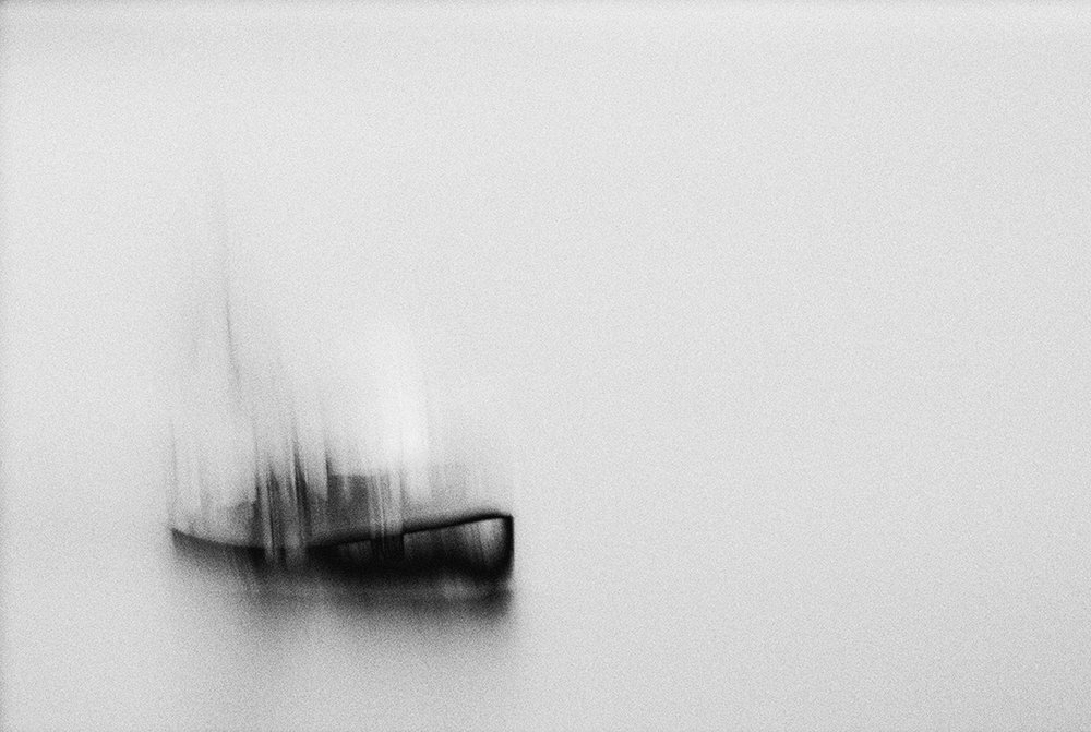 Ghost Ship by Dylan F J Borck.jpg