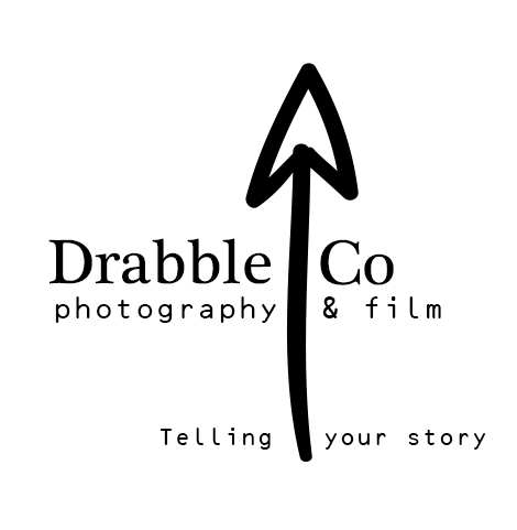 Drabble and Co