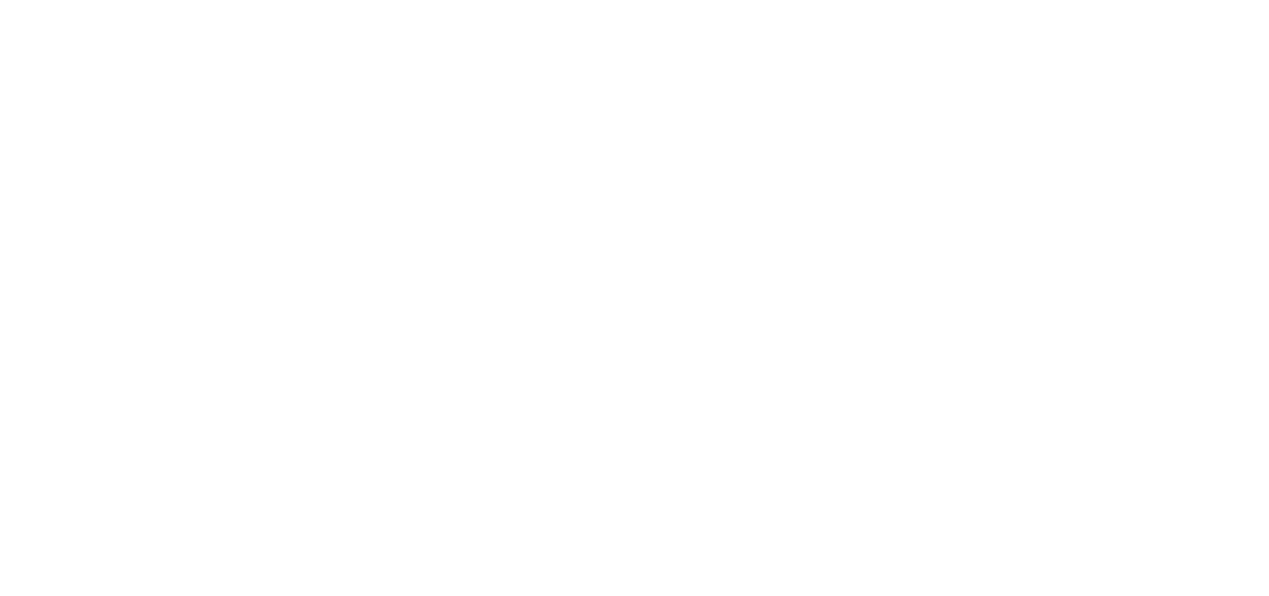 Bluebird Barbecue