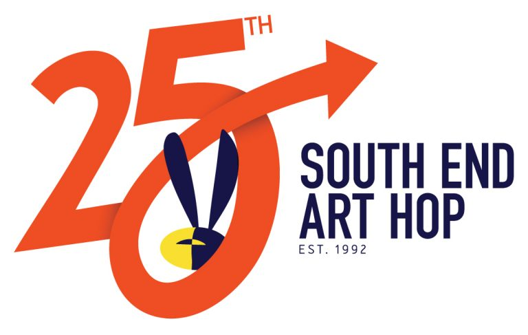 2017ArtHop-Logo-768x487.jpg