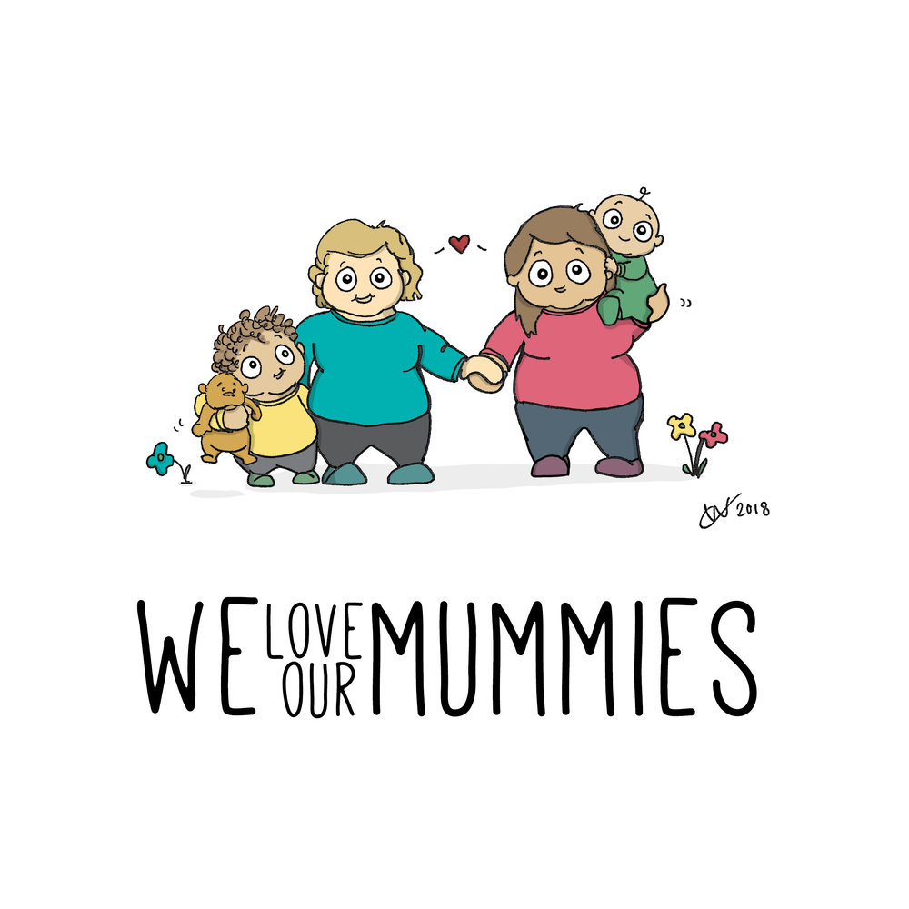 LoveMummies02.jpg