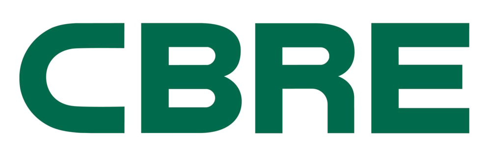 PNGPIX-COM-CBRE-Group-Logo-PNG-Transparent.png