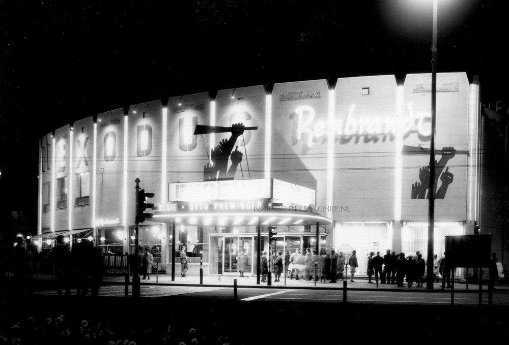 2014-02-27-Velperplein-Rembrandt-Theater-1960.jpg