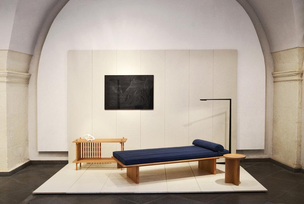 Ulto Galerie Chouleur (FILEminimizer).jpg