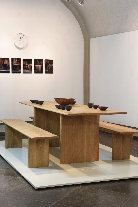 T Chêne Galerie Chouleur (14) (FILEminimizer).jpg