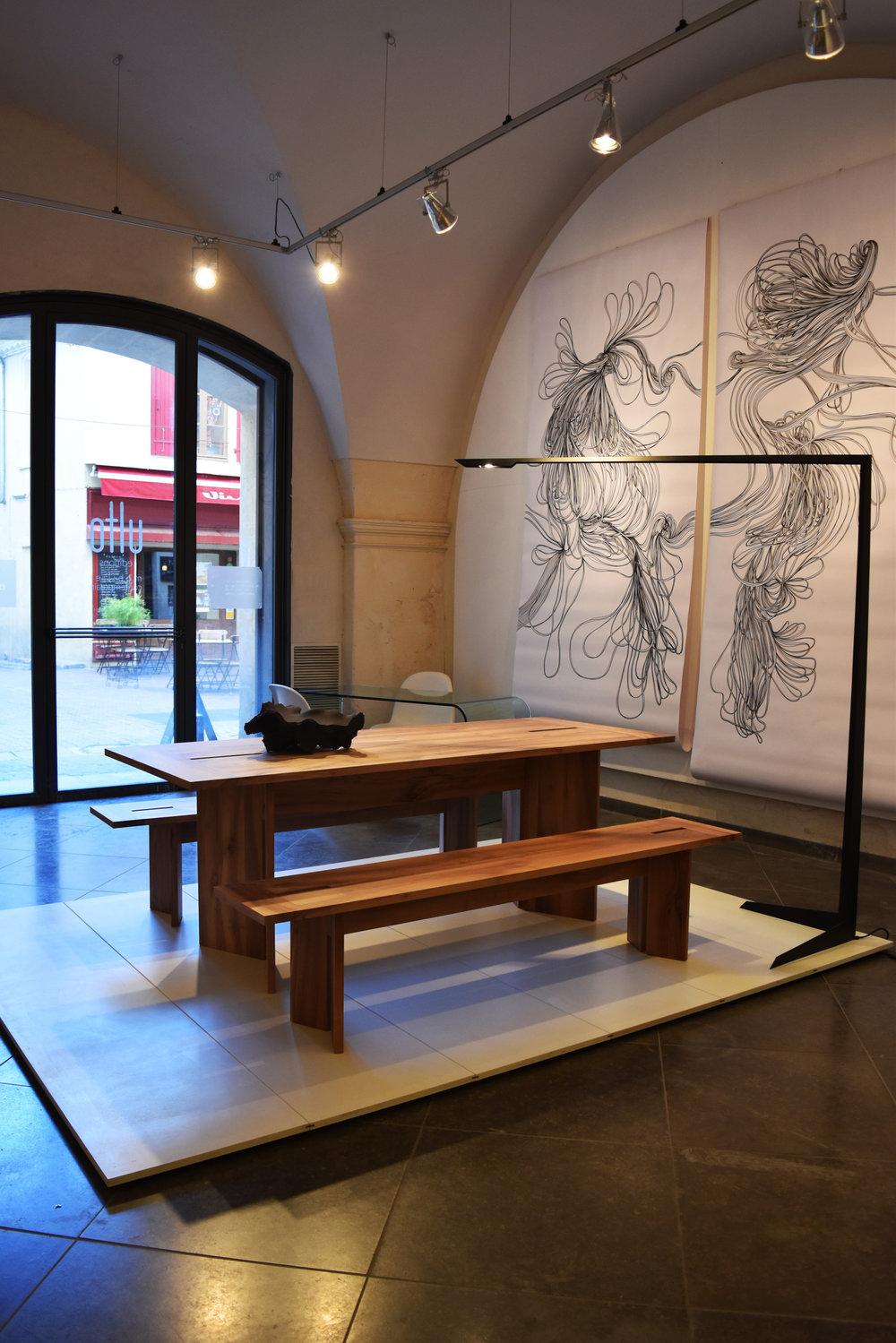 Mire Noyer Galerie Chouleur (3) (FILEminimizer).jpg