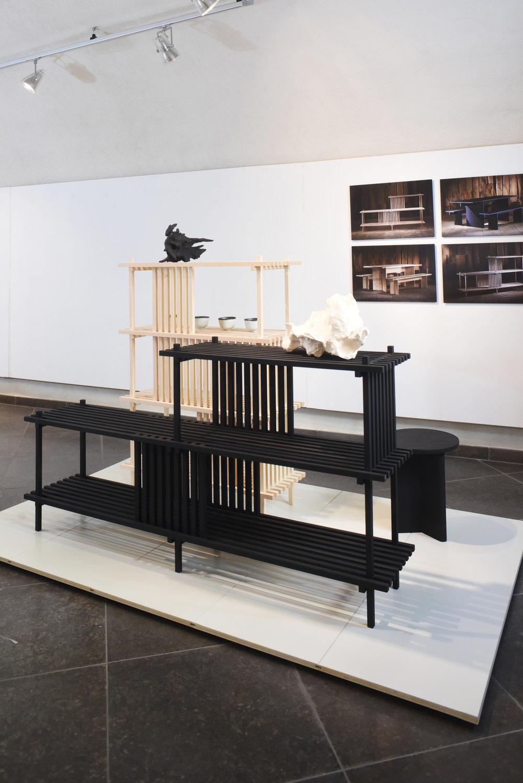 Etal Galerie Chouleur (7) (FILEminimizer).jpg