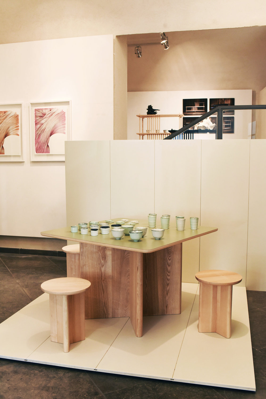 Table X Tabourets Y Galerie Chouleur (1) (FILEminimizer).jpg