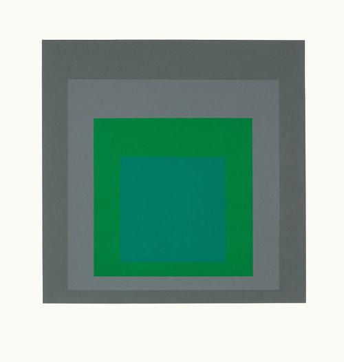 Master Prints   Multiples — Nikola Rukaj Gallery e9beb56cc3d0